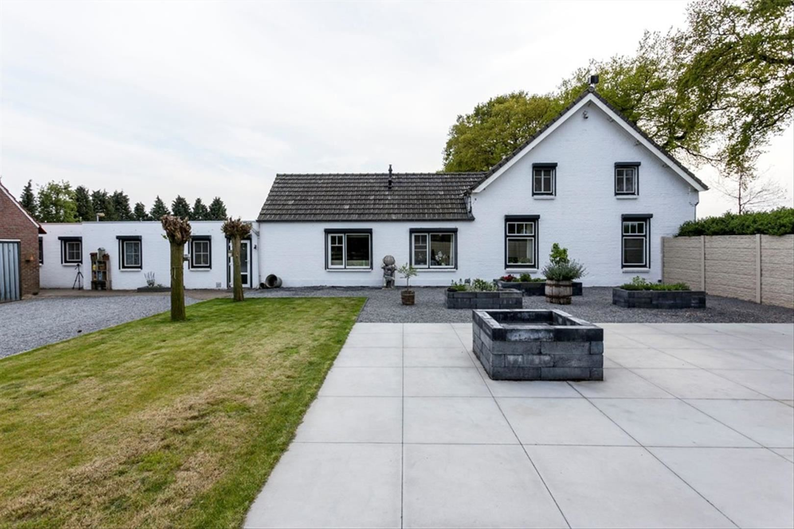 Huis te koop: Tienrayseweg 34 5961 NL Horst [funda]