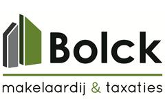 Bolck Makelaardij & Taxaties