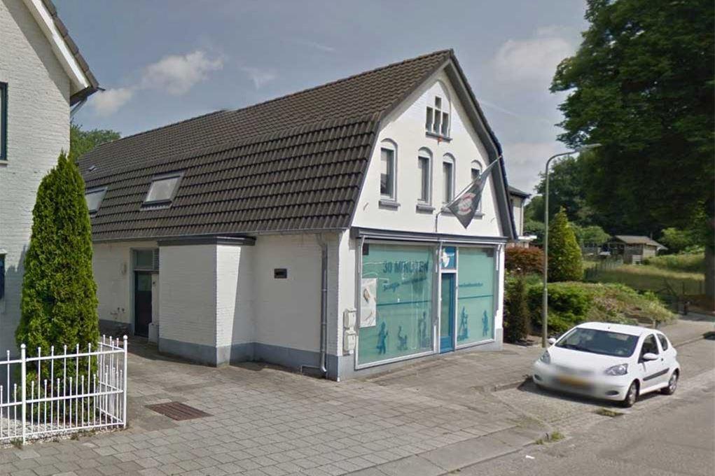 kantoor groesbeek   zoek kantoren te huur: stekkenberg 4 a 6561 xj