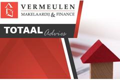 Vermeulen Makelaardij & Finance