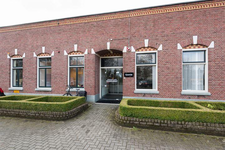 Laan van Hilbelink 6, Winterswijk