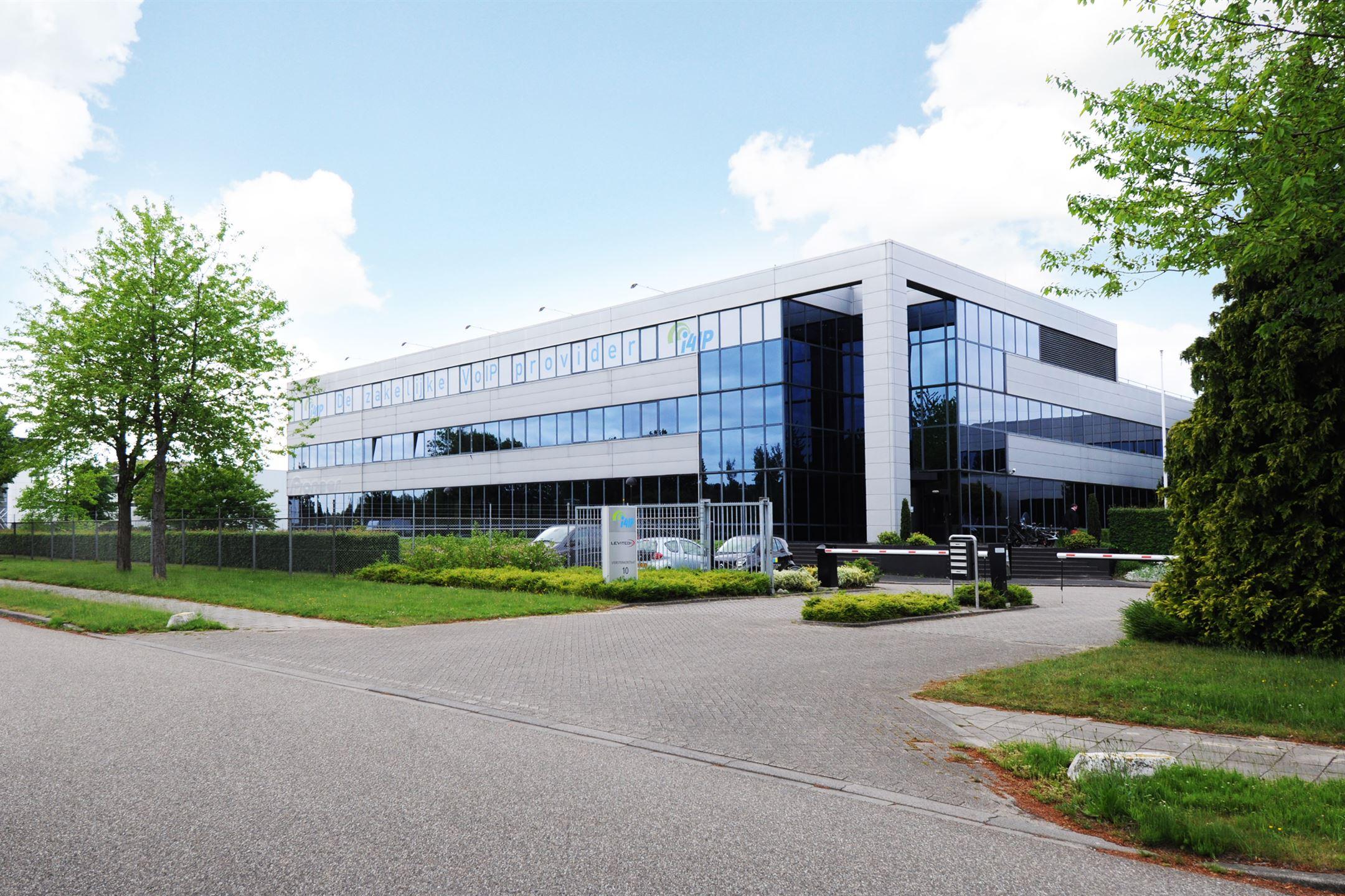 Kantoor Almere   Zoek kantoren te huur: Versterkerstraat ... Chagallweg 10 Almere