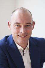 Chris van den Branden (NVM-makelaar)