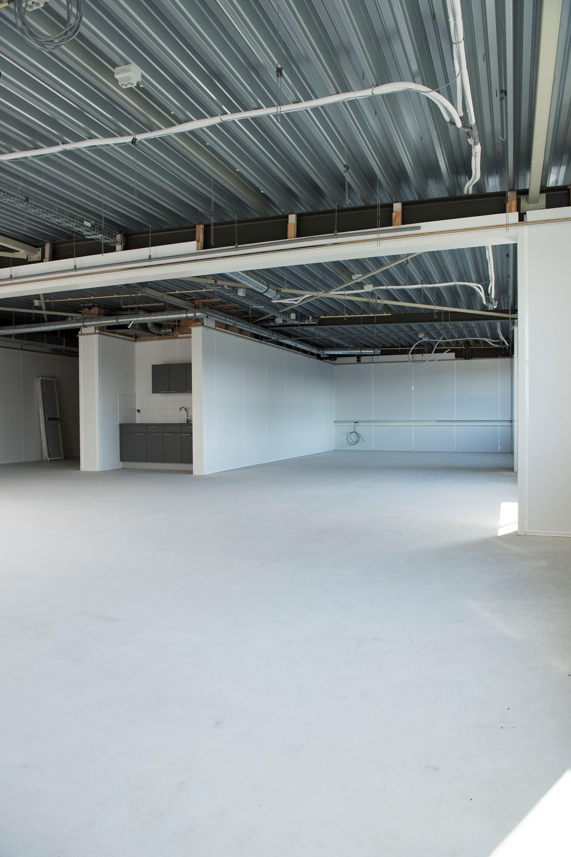 kantoor geldermalsen zoek kantoren te huur de ooyen 13 b 4191