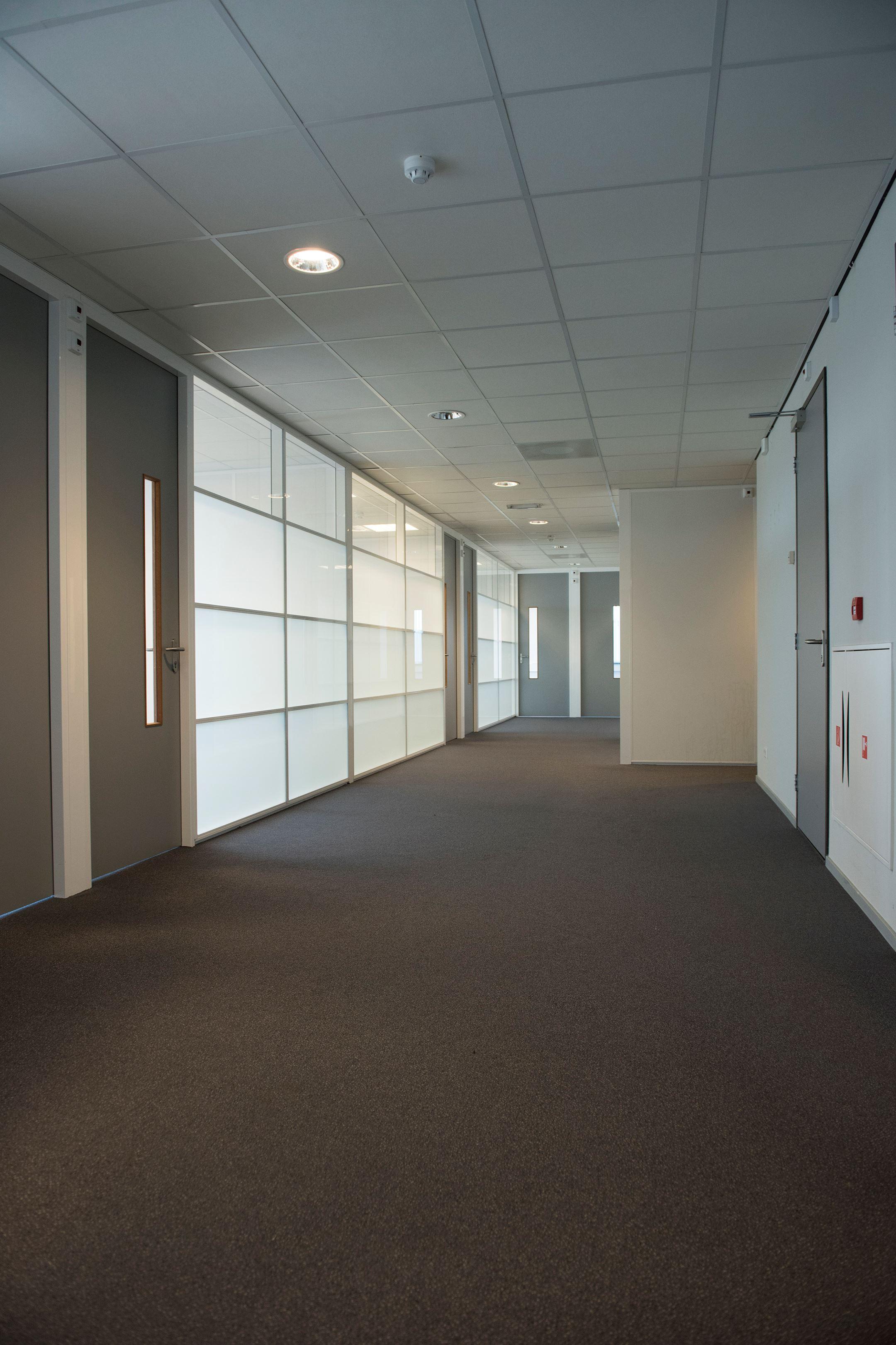 kantoor geldermalsen zoek kantoren te huur de ooyen 5 a 4191 pb