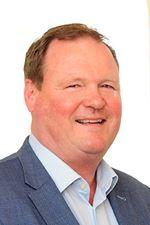 Peter de Mos - KRMT/ verkoop & aankoop