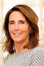 Barbara van Kampen - KRMT / verkoop & aankoop