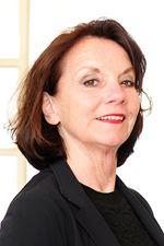 Marianne de Bruijn - ARMT / verhuur & aanhuur