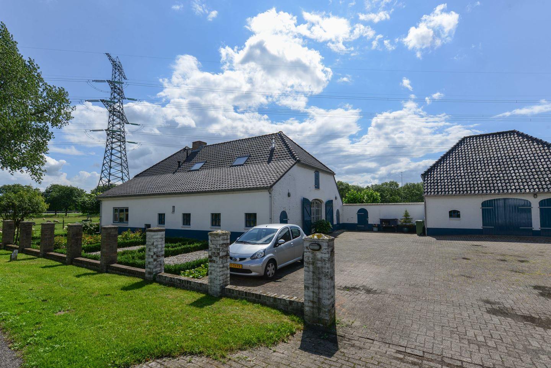 Huis te koop nederheidseweg 171 6545 bx nijmegen funda for Huis te koop in nijmegen