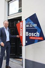 H. Bosch (Directeur)