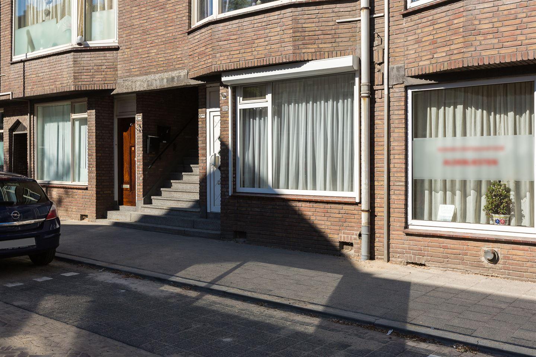 Verkocht: wagnerstraat 10 a 3131 rt vlaardingen [funda]