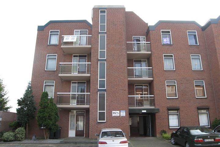 Jongmansweg 56