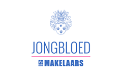 Jongbloed Makelaars