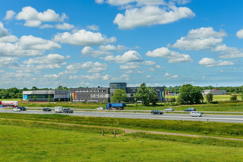 Bekijk foto 2 van Leeksterveld