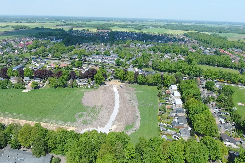 View photo 1 of Albert Berendshof kavel 2