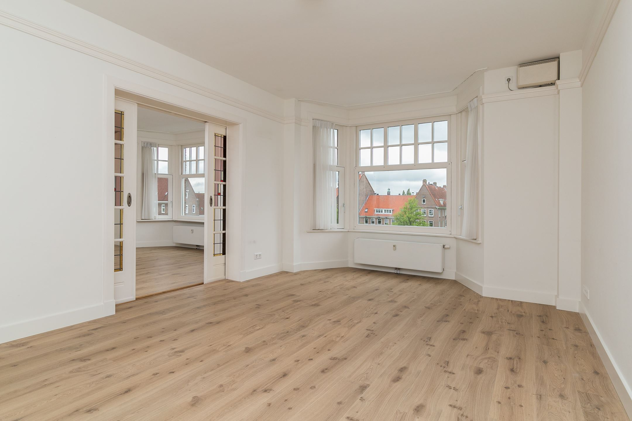 appartementen te huur in amsterdam [funda], Deco ideeën