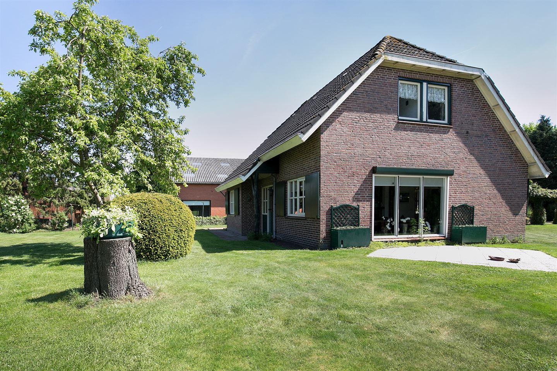 huis te koop: karnebeeksteeg 8 7261 pb ruurlo [funda]