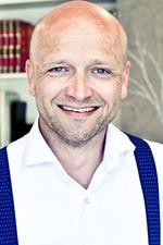 P.J. Burbach - NVM-makelaar