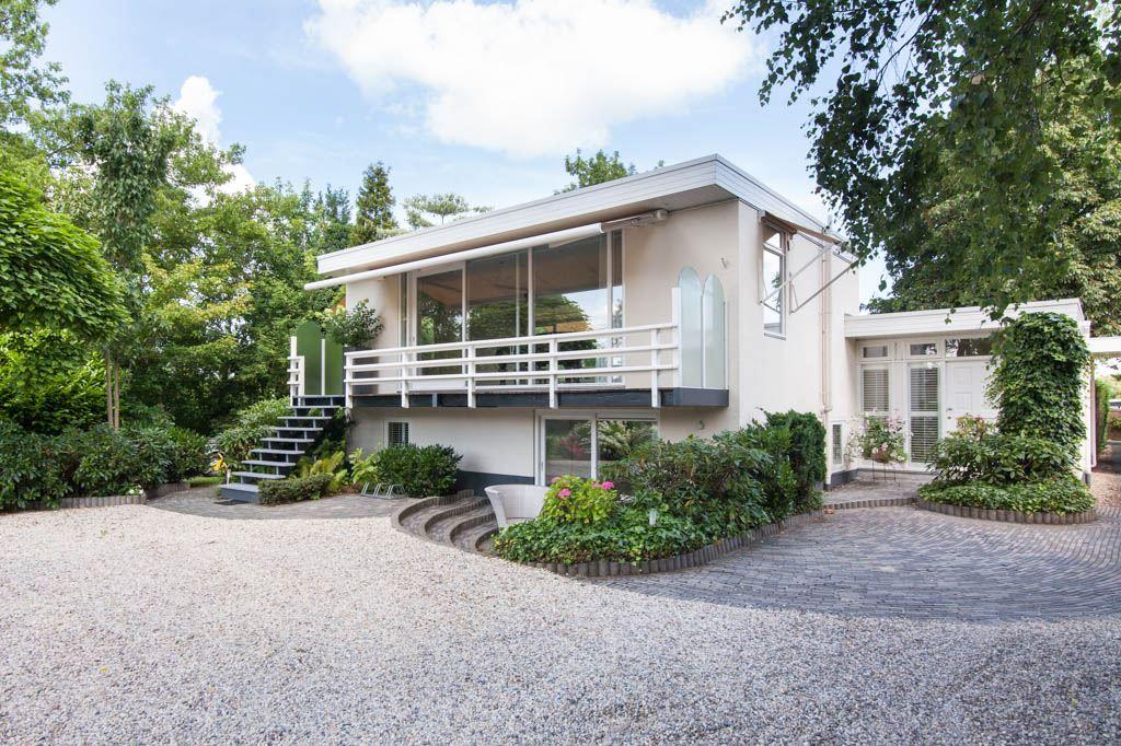c195e653af1 Verkocht: Platteweg 17 19 2811 HL Reeuwijk [funda]