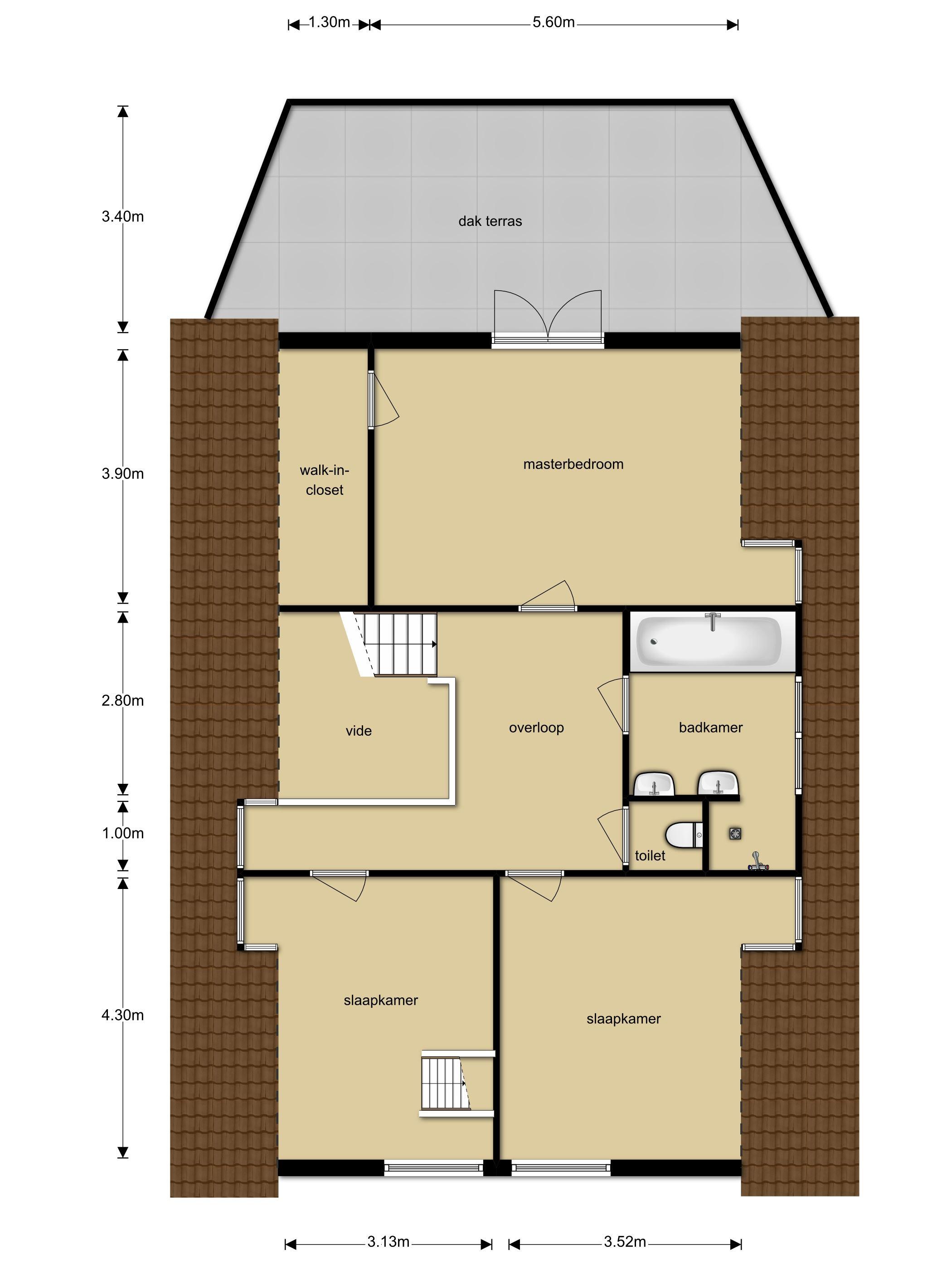 huis te koop steenovenlaan 2 6666 hz heteren funda