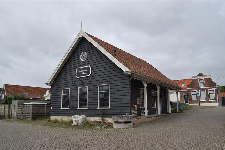 Ooststraat 2