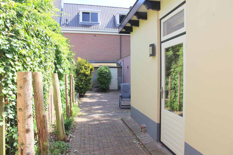 Bekijk foto 4 van Leidseweg 70