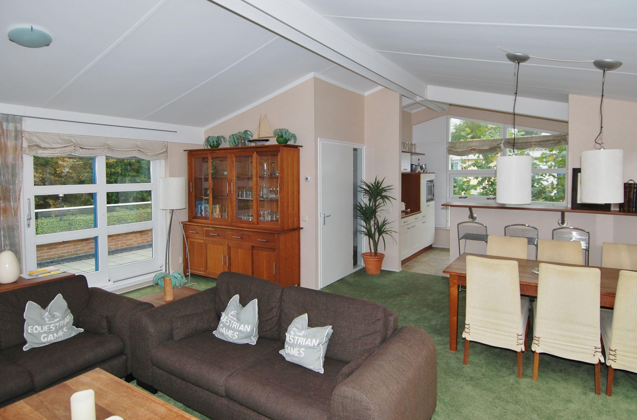 Huis te koop s nbank 1 8711 jj workum funda - Fotos eigentijdse huizen ...