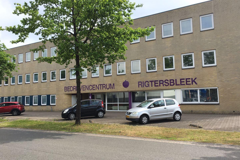 Bekijk foto 3 van Rigtersbleek-Aalten 4