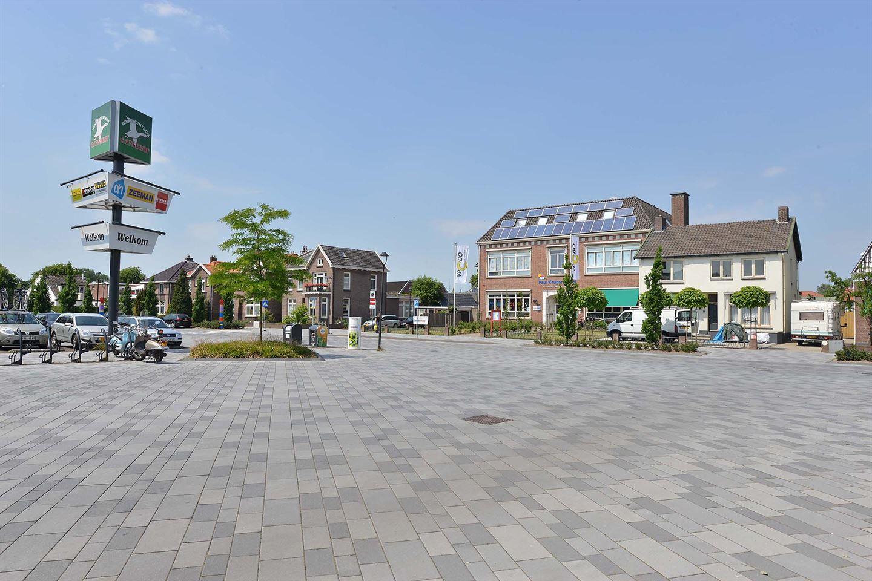 Bekijk foto 2 van Friesestraat 130