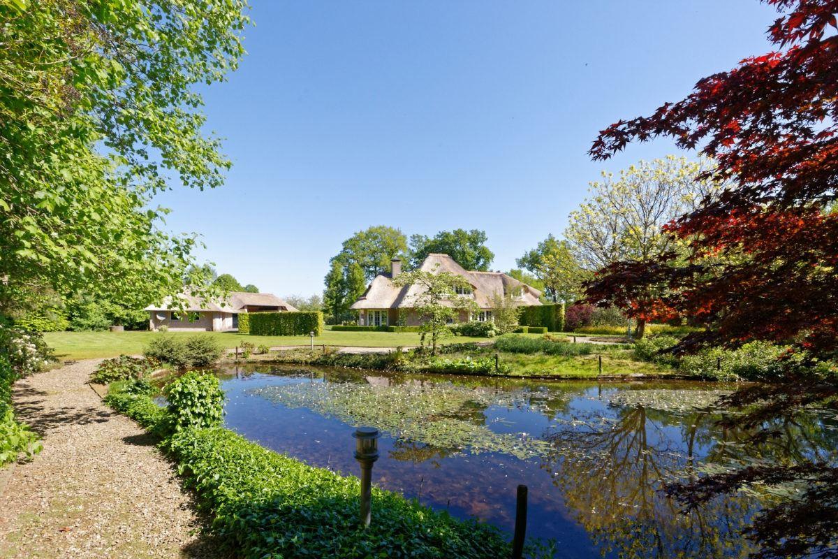Huis te koop: Hasseltweg 33 7481 VB Haaksbergen [funda]