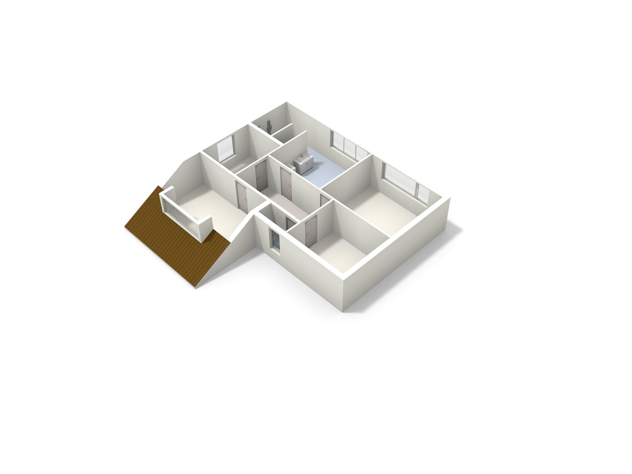 huis te koop prins mauritslaan 6 5242 as rosmalen funda