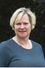 Inge Schreuder