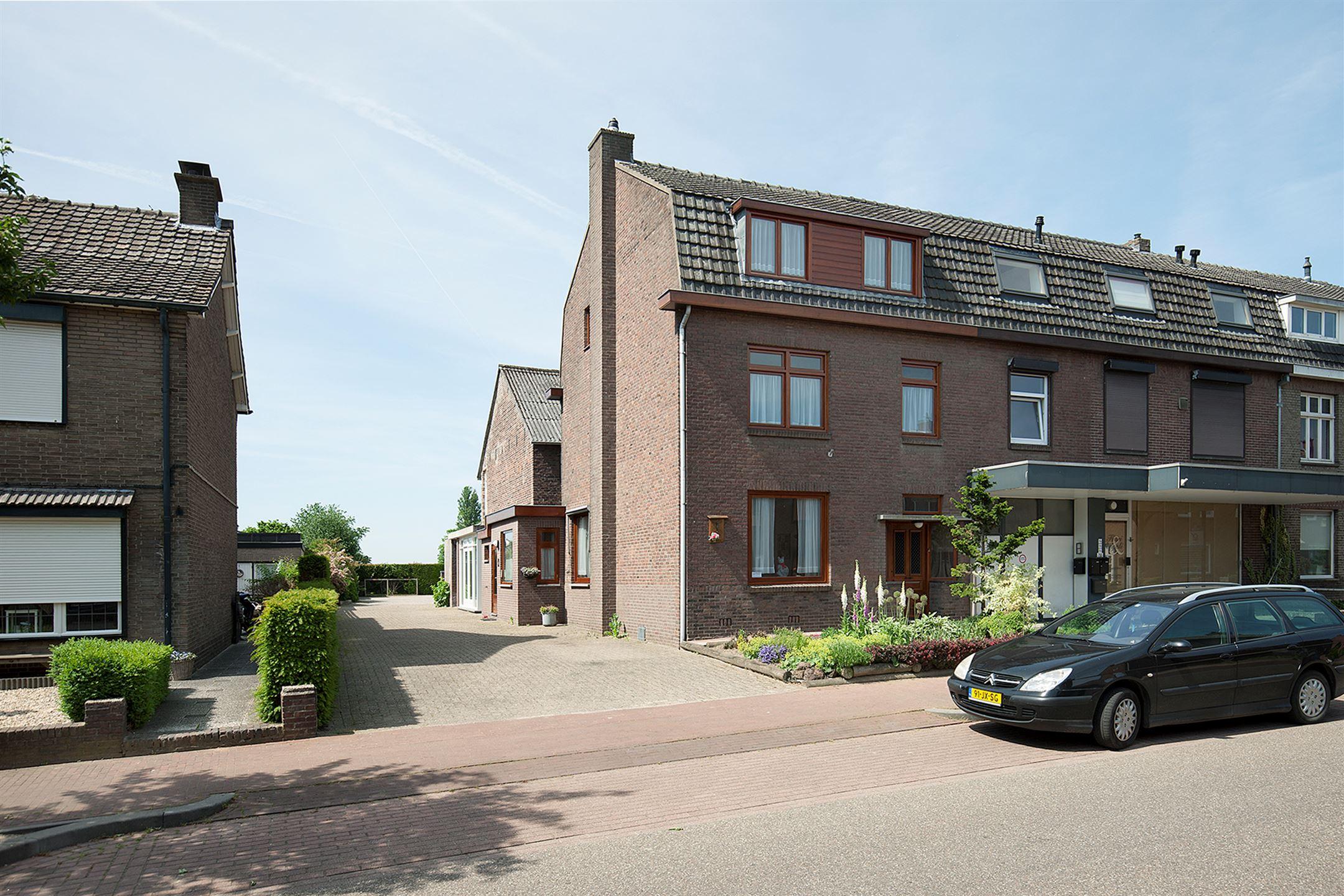 Verkocht sibberkerkstraat av valkenburg li funda
