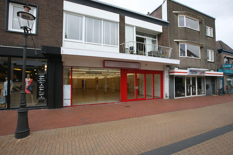 Bekijk foto 1 van Bentheimerstraat 13