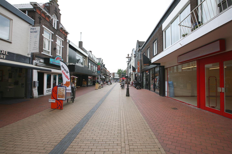 Bekijk foto 2 van Bentheimerstraat 13