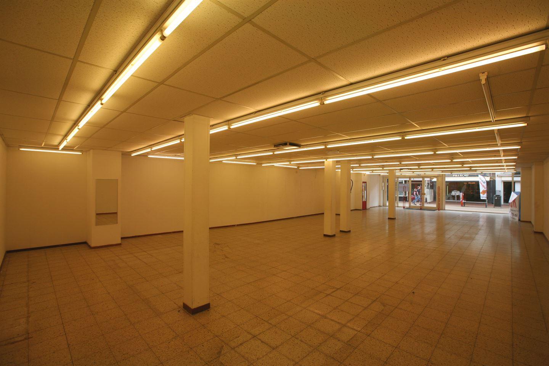 Bekijk foto 5 van Bentheimerstraat 13