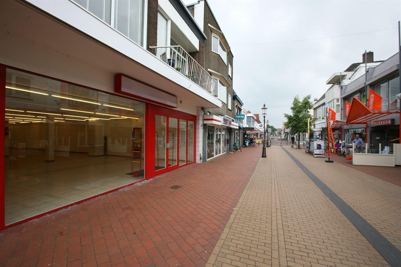 Bekijk foto 3 van Bentheimerstraat 13