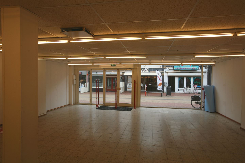 Bekijk foto 4 van Bentheimerstraat 13