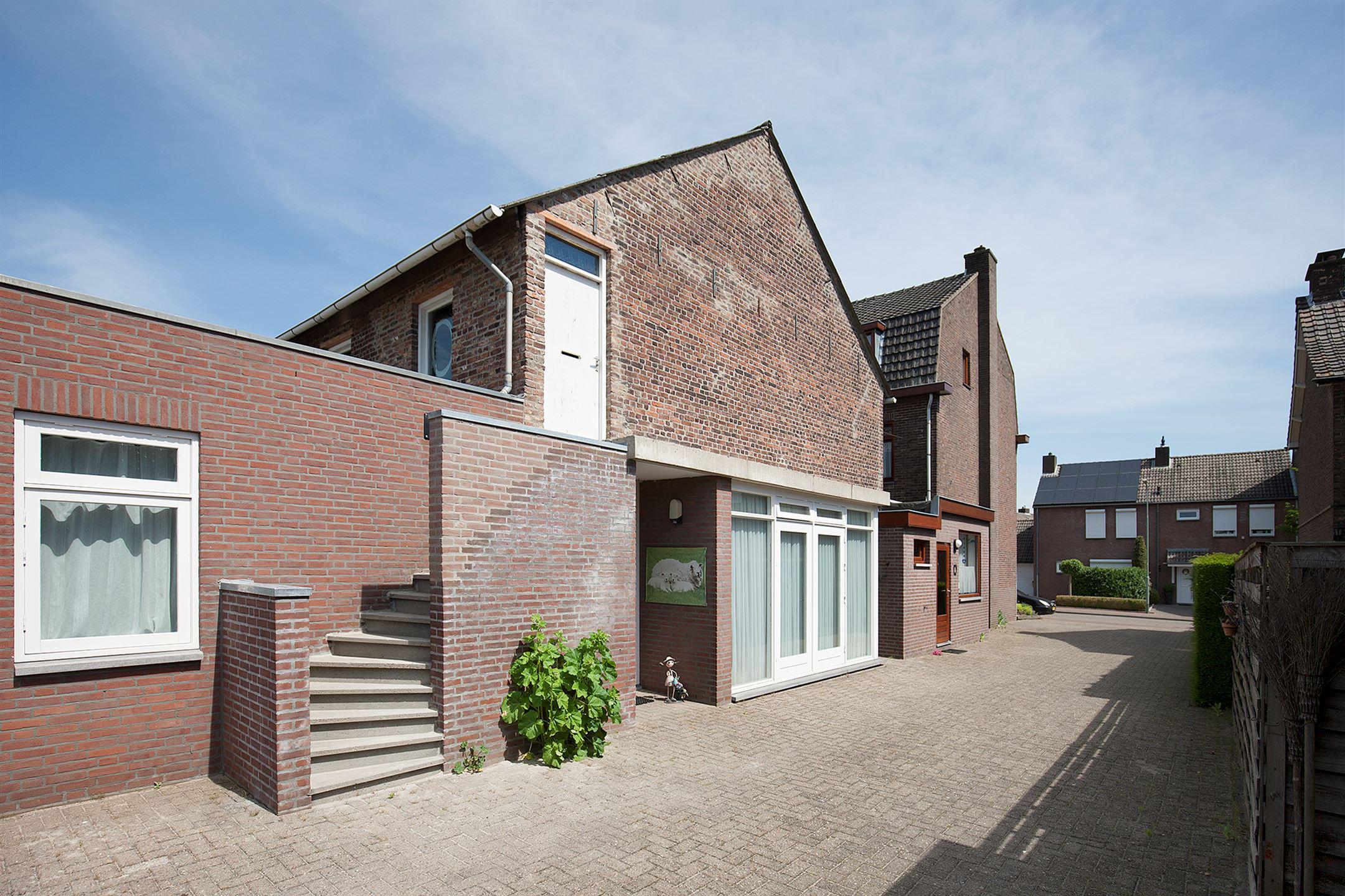 Valkenburg li zoek verkocht sibberkerkstraat av