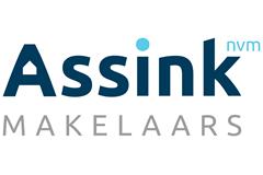 Assink NVM Makelaars