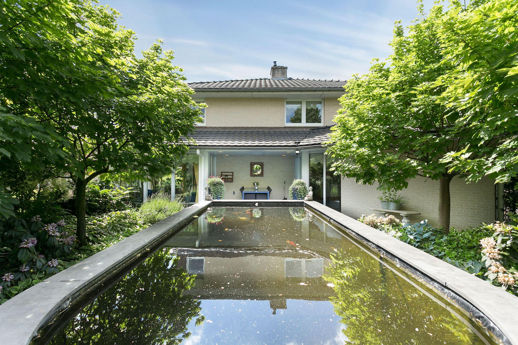 Huis te koop goudvinkstraat 117 7132 ea lichtenvoorde funda for M2 trap berekenen