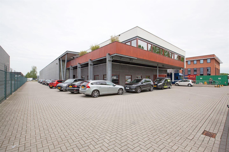 Bekijk foto 3 van Bijsterhuizen 1009