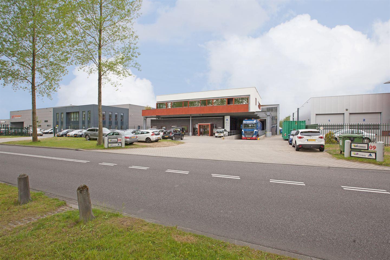 Bekijk foto 2 van Bijsterhuizen 1009