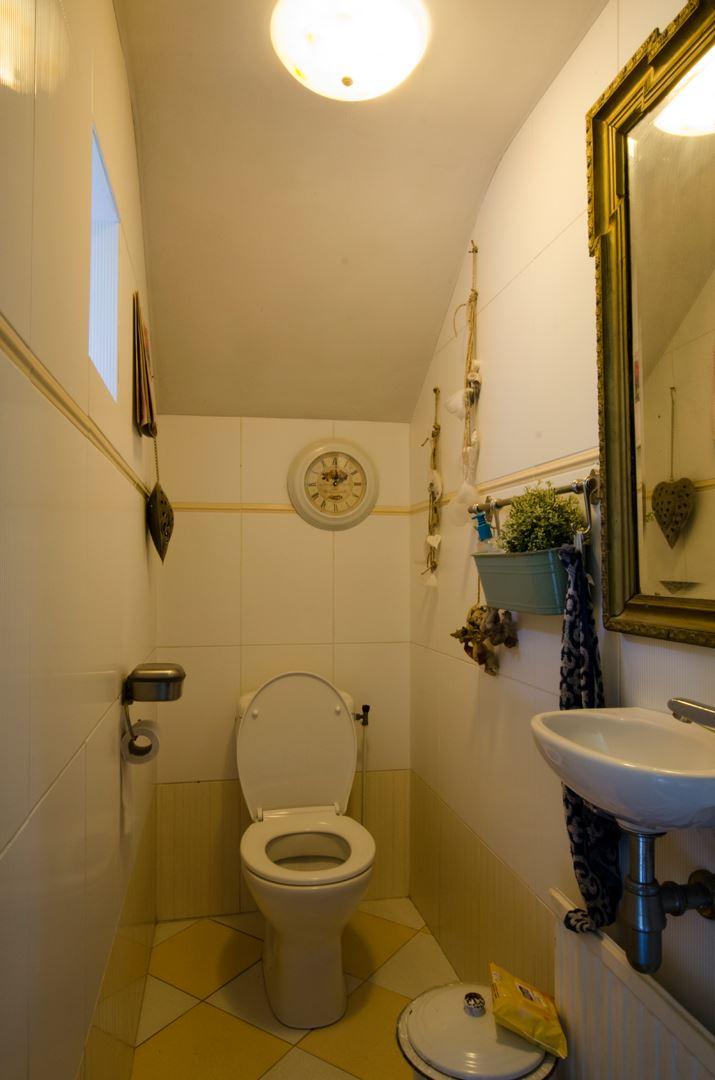 Huis te koop: Rakerstraat 2 6026 RE Maarheeze [funda]