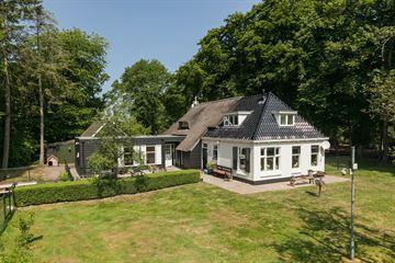 Huizen te koop in provincie friesland funda for Huizen te koop friesland