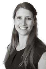 Sharon van den Bosch - Kandidaat-makelaar