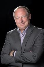 R.H. (René) Haas (NVM-makelaar)
