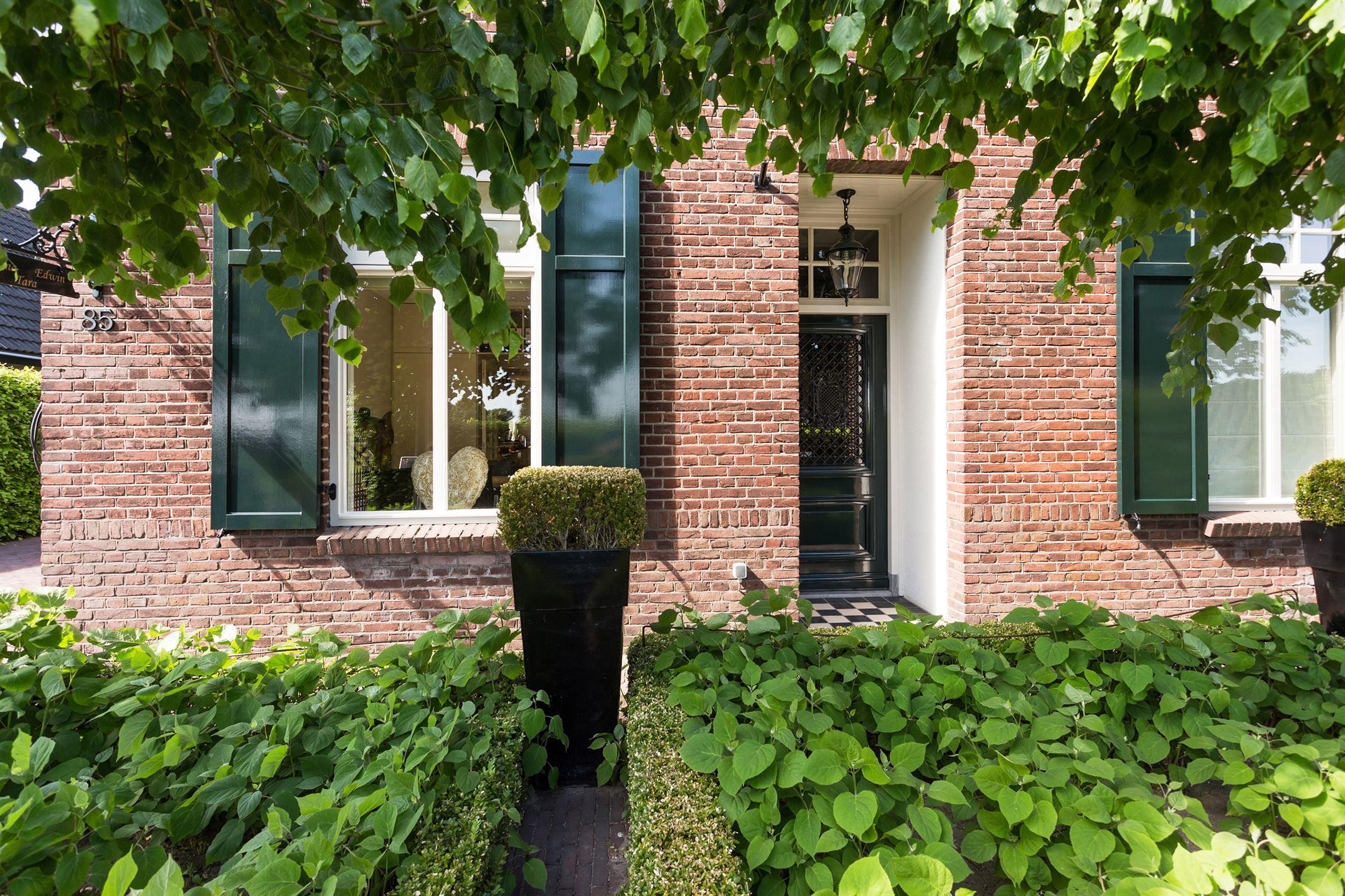 Verkocht: Wehlseweg 85 6941 DK Didam [funda]