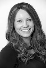 Lisanne Hendriks (Kandidaat-makelaar)