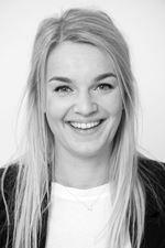 Amber van Sommeren (Commercieel medewerker)
